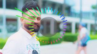Combination - Amrit maan _ new punjabi song 2019 _ DJ PUNJAB
