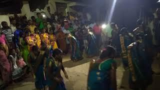 Telangana Avatharana  special song on sriramamavami