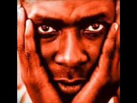 Senegal Music - Etoile de Dakar -