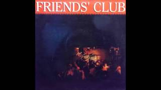 friend s club dj peque dj kike radical vol 1