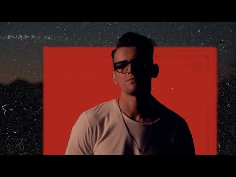 Смотреть клип Stanaj - Last Girlfriend