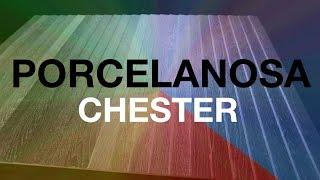 Керамическая плитка Porcelanosa Chester Line(, 2017-06-21T15:11:05.000Z)