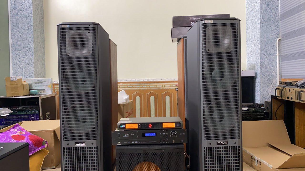 Săn bộ karaoke giá rẻ cao cấp chỉ 15tr hát cực hay 0916957808