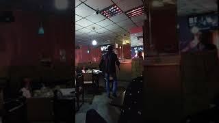 "Фантазер Караоке бар ""Мохито"" г.Иваново"