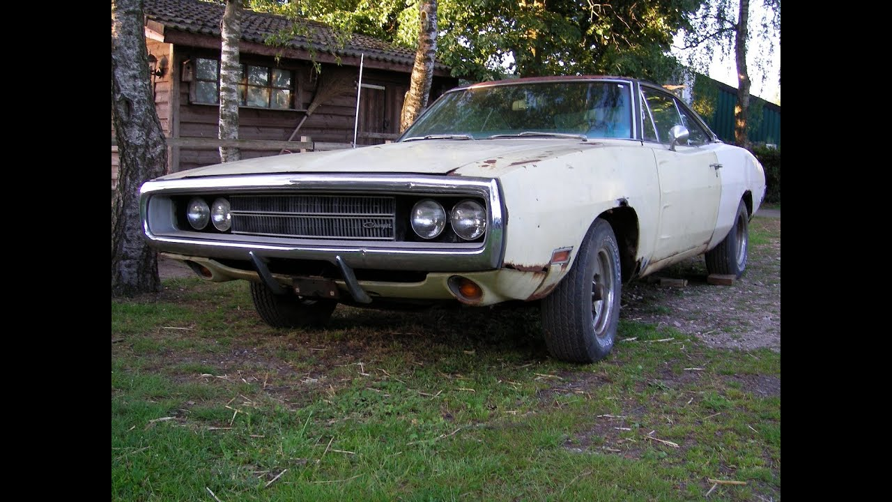 dodge projects Classic muscle cars for sale, 1970s muscle cars, and cheap project cars, chevelles for sale - dave's classic cars.