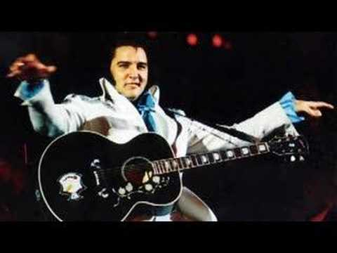 Advertising Space - Robbie Williams