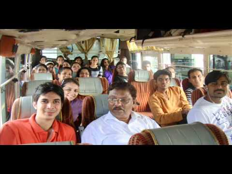 Rachana Sansad Academy Of Architecture Mumbai Courses Fees Collegesearch