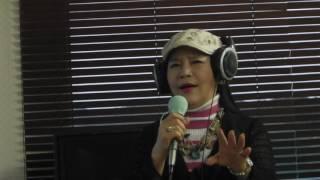 외출 / 김민경/인터넷TV소리 라이브 영상방송