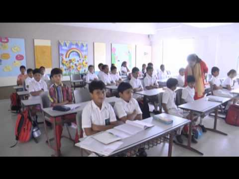 JITO DPS School - First Day