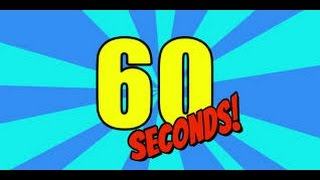 Come scaricare 60 seconds PC ITA