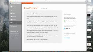 Brave Is The Browser You Should Use In 2016