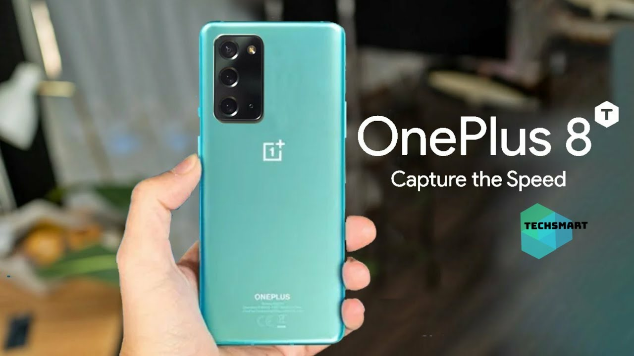 Download OnePlus 8T All You need to know🔥🔥🔥 Snapdragon 865Plus, Amazon Exclusive | Price | OnePlus 8T | 2020