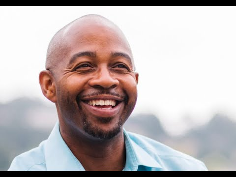 Loren Taylor Oakland Councilmember Run For Mayor And District 6 Re-Election Is Illegal
