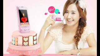 SNSD - Cooky (Full Version)