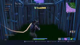 Fortnite Live [EN] MovingZone + Giveaway + at 340 subs mod give play with viewers