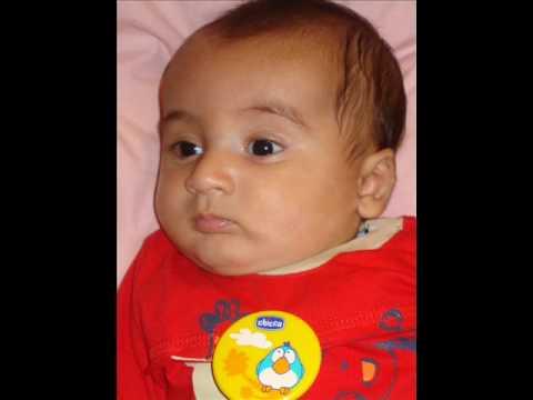 abed al hadi dakka 2009