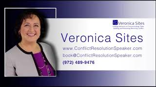 ⭐️Veronica Sites Headed to Houston After Hurricane Harvey