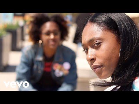 Jahnya - On Fleek (Official Video)