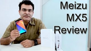 Meizu MX5 Review With Reasons To Buy And Not Buy(Meizu MX5 Review With Reasons To Buy And Not Buy ~~~~~~~~~~~~~~~~~~~~~~~~~~~~~~~~~~~~~~ Buy now from: Snapdeal India- http://goo.gl/ymw2Jf ..., 2015-10-22T07:09:06.000Z)