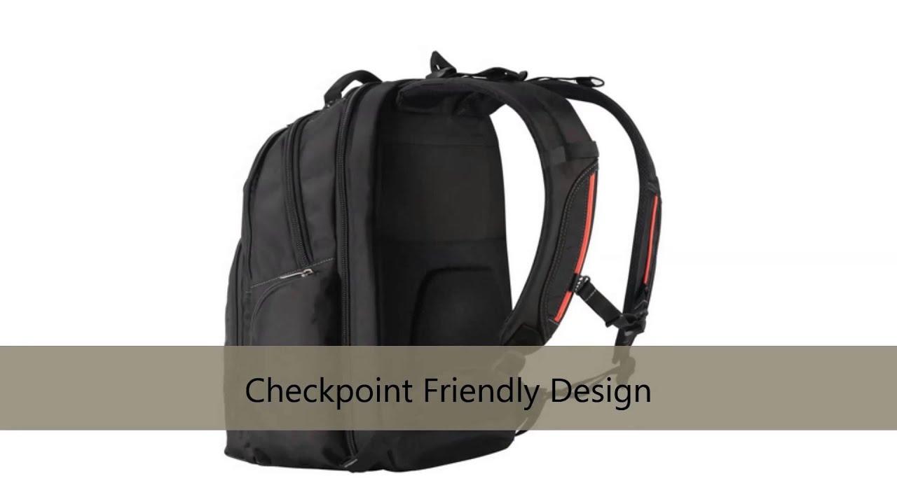 Авторский надзор рюкзак женский кожаный стильный рюкзак