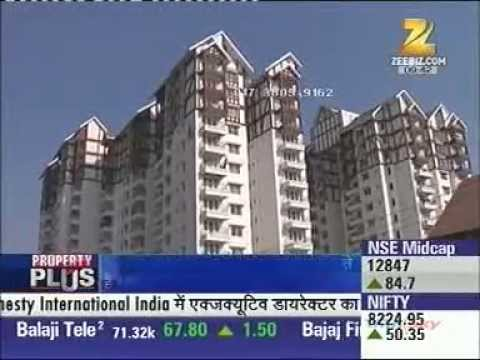 Tips for NRIs to Buy Property in India by Pawan Jasuja - Finlace