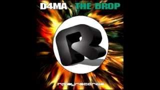 D4MA   The Drop