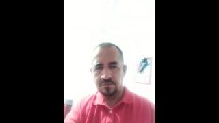 """""""La Sonora Matancera"""" """"Boleros De Oro"""" y sus grandes vocalistas!"""