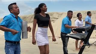 Ndavi Nivi Xakuyu ( Video Oficial ) - Chaval Y Su Musical 2020 ( Gigantes De La Costa )