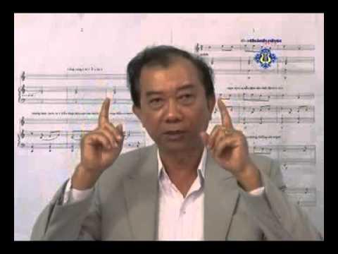 Bài 7  bản đệm đàn cho piano