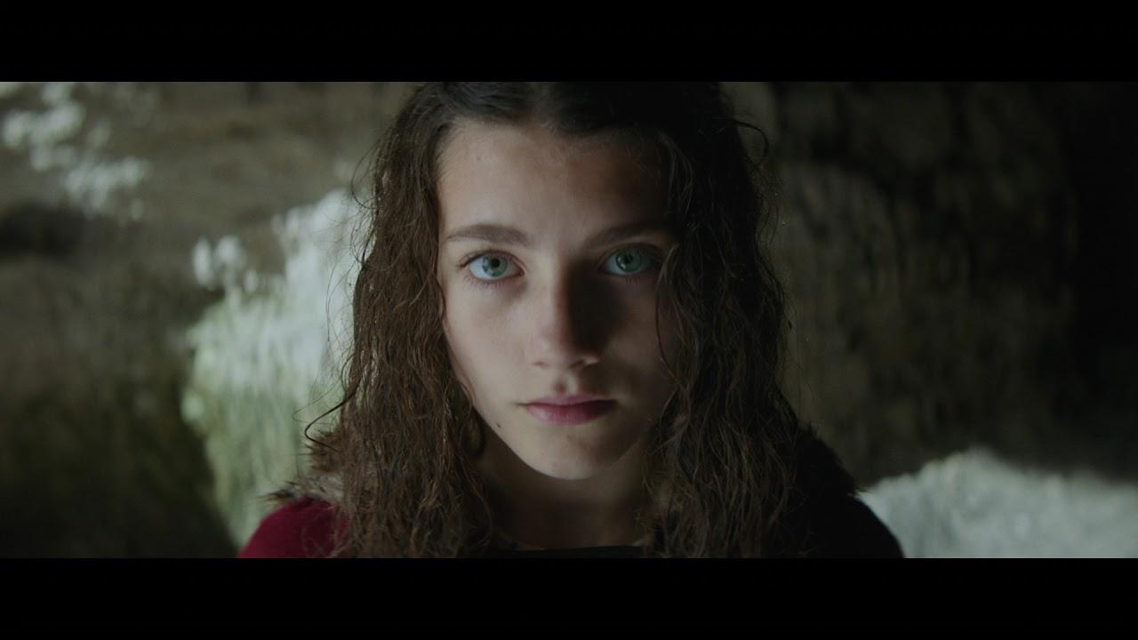 Skammerens Datter II: Slangens Gave - Trailer