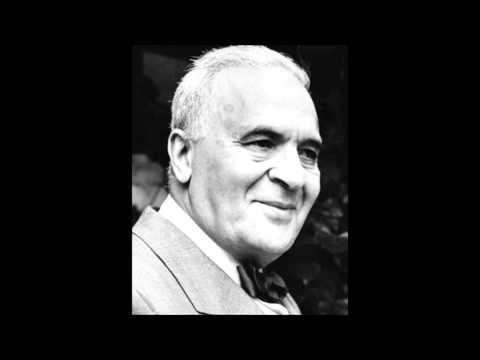 Mozart - Symphony n°39 - Columbia / Walter