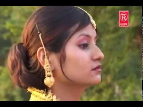 Heer Ranjha Part 2 | पॉपुलर किस्सा हीर राँझा 2016 | Prem Chander Shastri #RathorCassette