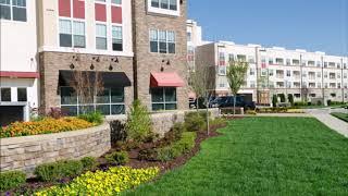 Apartment Complex Apartment Building Maintenance Service In Lincoln NE | Lincoln Handyman Service