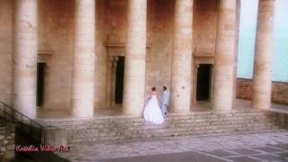 Corfu Wedding Spiros & Stella coming soon Hight Definition