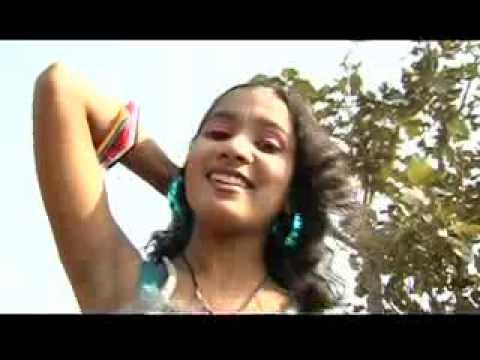 Purulia Super Hit Song......Bhalobase Tui Humke Kene Charedili