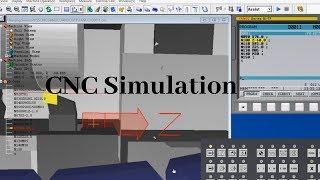 CNC Simulation Video Promo | YF Learning | Youth Forum Marathi