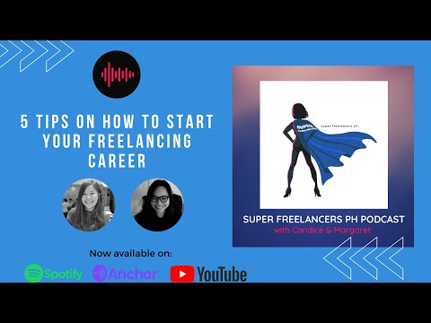 filipino-freelancers:-5-tips-on-how-to-start-your-freelance-career-while-still-working-full-time