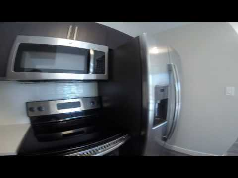 Gold Coast Chicago Apartments | 1 E Delaware | Convertible | GoPro Tour