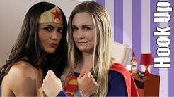 free-supergirl-and-batgirl-porn-movie-evans-rejuvenique-facial