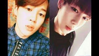 BTS Look Alike Can Make You Shook