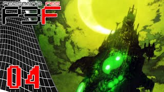 Persona 3 FES - Episode 4: The Dark Hour