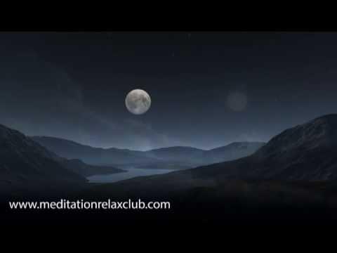 Inferno: Dark Gothic Music with Gregorian Chant
