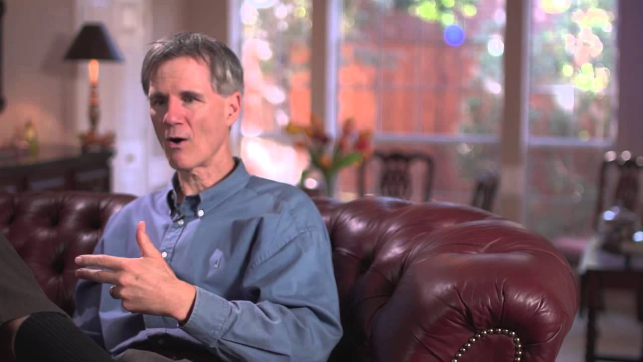 The Gospel of John and Evangelism
