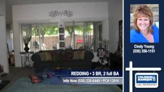 Coldwell Banker Video Listings
