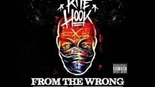 Rite Hook - Cross The Line