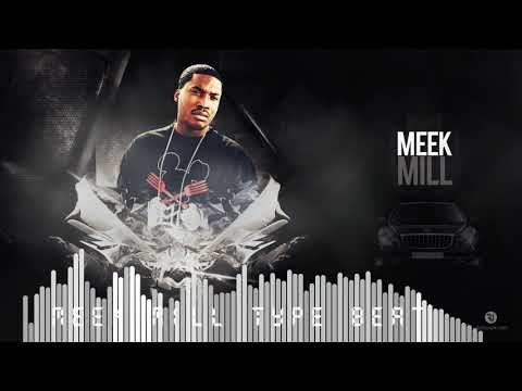 Meek Mill DreamChasers Type Beat Intro
