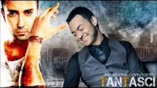 Tan ft. Serdar Ortaç - Benim Gibi Olmayacak (2011 Remix  DJ Mustafa Alpar).wmv