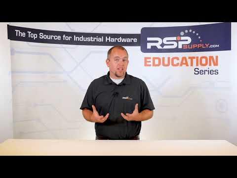 AC Grounding Basics: Grounding Series (Part 4)