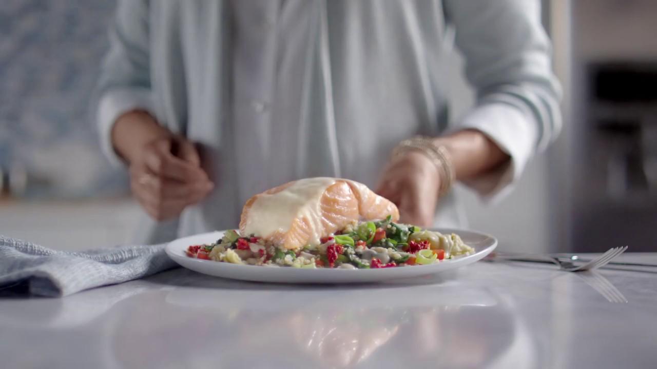 recipe: publix seafood cook in bag price [37]