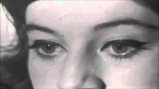 Sheila   Tous Les Deux   1965